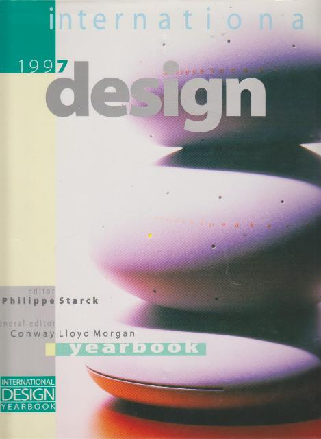 International design yearbook 1997